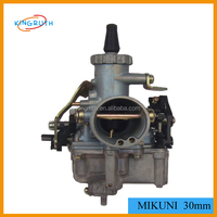 Chinese keihin carburetor ,hot sell brizel carburetor ,top quality keihin carburetor motorcycle