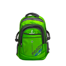 Newly stylish fashion custom trendy durable travelling backpack backpack <strong>school</strong>