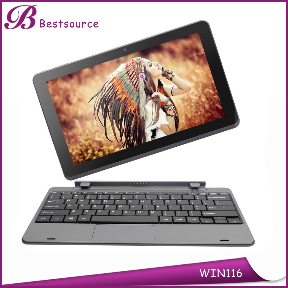 BAYTRAIL-T Z3735F Quad Core tablet pc 12 inch, wholesale tablet pc