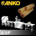 Anko Automatic Finger Food Spring Roll Machine