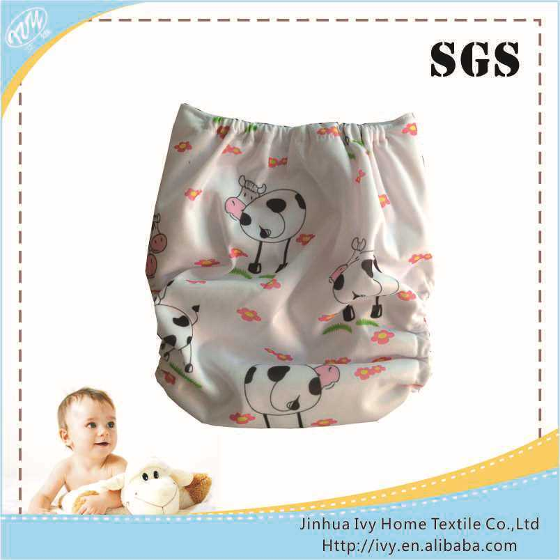 Alibaba china supplier china cloth diapers black girl diaper