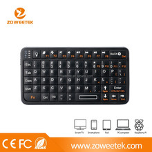air mouse mini bluetooth keyboard for google nexus 4