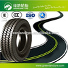 World best tyre brands dunlop tyre price in malaysia truck tyre 215 75 17.5