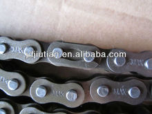 520 Motorcycle Chain high quality