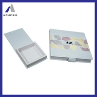 Mountain Elegant Top Quality Cosmetic Gift Set Manufacturer In China