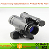 IMAGINE Air Gun Red Dot Laser Sight Scope for Gun Hunting Made in China
