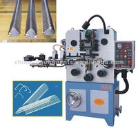 Industry Belt Fastener Making Machine