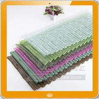 High Quality Non-Slip PVC Cushion Bath Mat