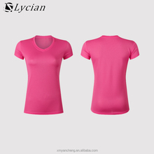 Hot Selling Pink Gym Clothes For Mens Camo Sportswear T-Shirts