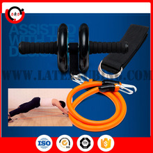 Fitness and Exercise Highly Durable Ab Wheel Roller