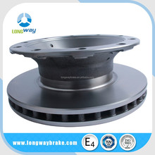 Hot Sale 2996418 Brake Disc 50% Off Sale Tractor Brake Disc For Spare Parts