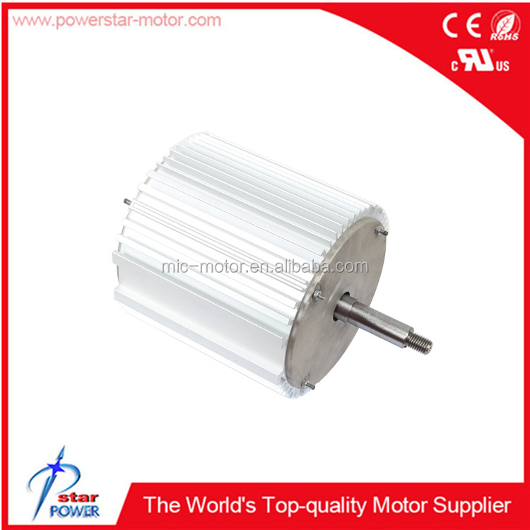 Super quality best-selling 80mm electric cooling fan motor YDK-180-6 50hz 220V 1/4hp
