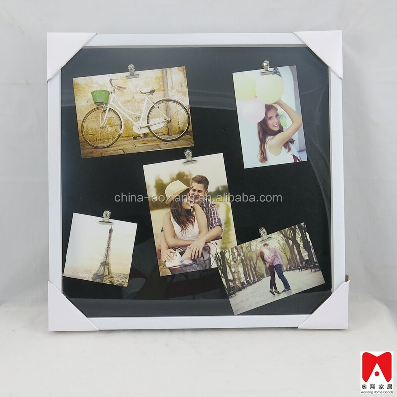 beautiful photo albums made in china 5 clips 4x6 5x7 8x10 xxx image photos