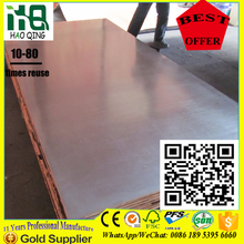 12mm 15mm 18mm korindo plywood price,korindo plywood in indonesia,korindo film faced plywood