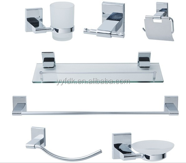 Wonderful Bathroom Accessories Pakistan Storage Rack To Design