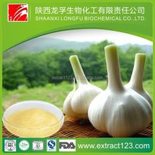 Plant extract 100% pure garlic extract