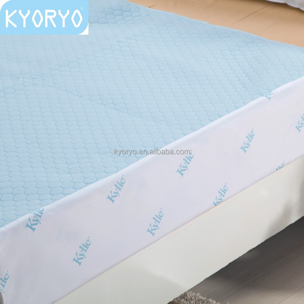 waterproof reusable adhesive pad waterproof reusable adhesive pad
