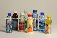 factory supply new design pet blowing bottle machine high quality used blow moulding machines