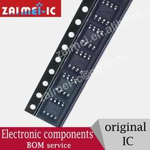 new original integrated circuit IC TD1410C TD1410