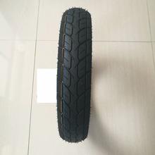 Top quality scooter tyre 130/60-13 Tubeless