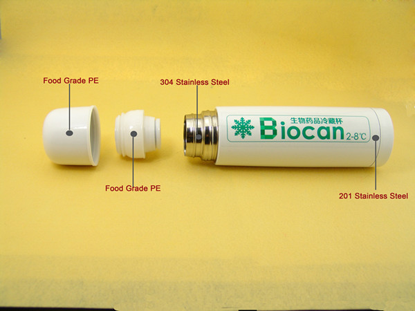 bio can.jpg