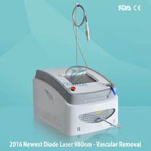 low level laser therapy equipment LLLT Manufacturer of Portable laser therapy equipment for pain relief