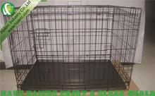 puppy cage dog exercise pens SA24