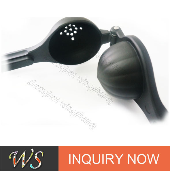 WS-PL07 Manufacturer Supply Aluminum Alloy Industrial Citrus Juicer