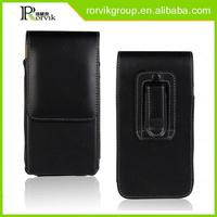 cell holder hanging phone case glow mobile phone for Moto G LTE XT1079