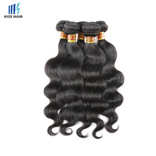 Hot Selling Cheap 26 Inch Body Wave 100% Virgin Human Hair Extension