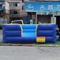 Small bounce house/inflatable bouncer for sale