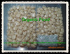 /product-detail/herbs-and-spices-frozen-natural-garlic-recipes-in-linyi-shandong-china-1508035447.html