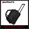best trolley bag carry on hand luggage travel bags for men