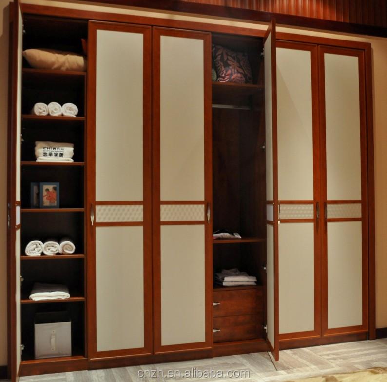 Venta al por mayor puertas para closet de espejo-Compre online los ...