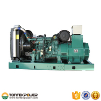 Diesel Generators Prices 150 kva/120 kw With 6Cylinders
