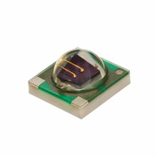 740nm IR LED Chip 3W Ceramic 3535 High Power SMD LED
