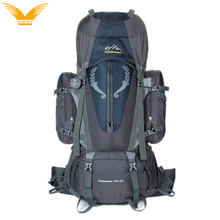 Outdoor large capacity wholesale military tactical backpack camping