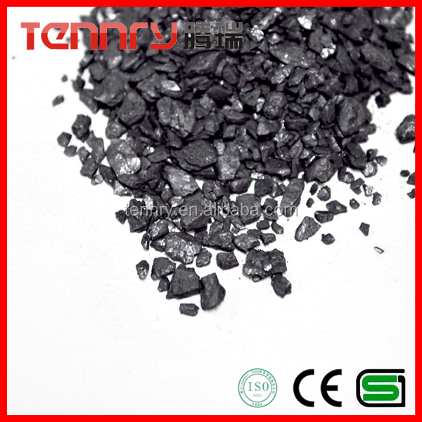 Manufacturer Wholesale Petroleum Coke For Fuel