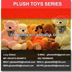 grey mouse plush toys