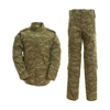 FACTORY SALE CAMOUFLAGE TIGER STRIPE MILITARY SUIT