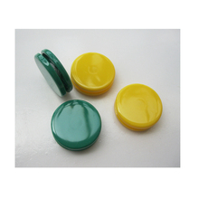 5cm Diameter <strong>Yoyo</strong> Toy Promotion <strong>Yoyo</strong>