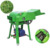 Lowest Price automower artificial flower die cutting machine agriculture weeding price travel