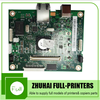 /product-detail/cf150-69001-logic-board-formatter-board-main-board-printer-parts-for-hp-m400dn-m401dn-60230309958.html