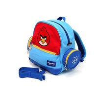 School Bags For Teenagers Boys and New Own Design Shoulders Bag for Kids