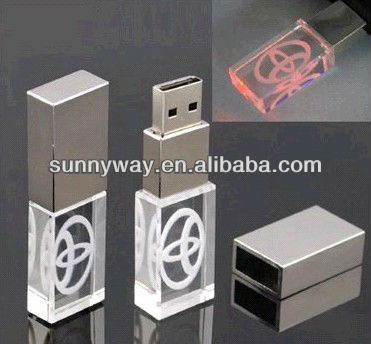 music usb flash drive speaker