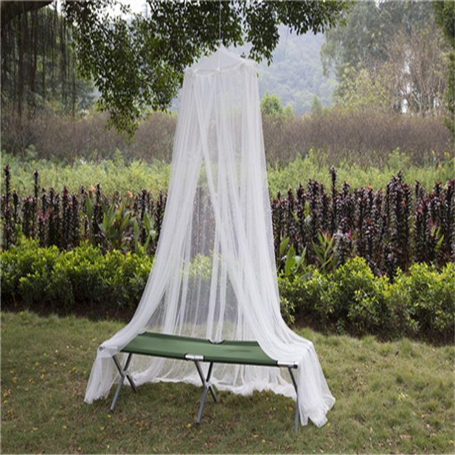 free samples outdoor treated feature mosquito net