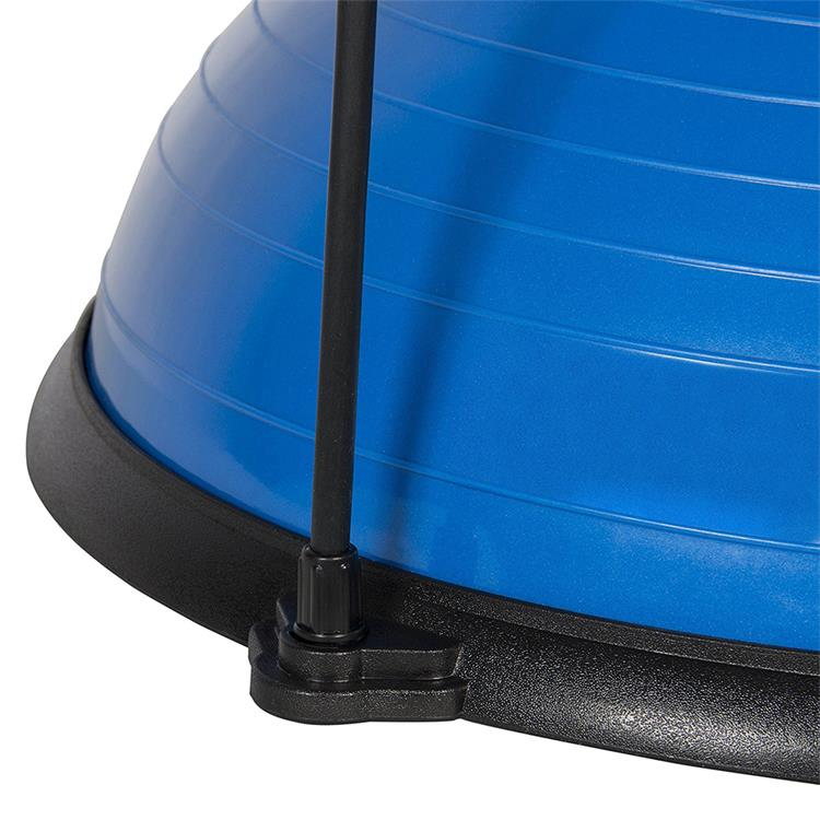 PVC inflatable ball balance trainer
