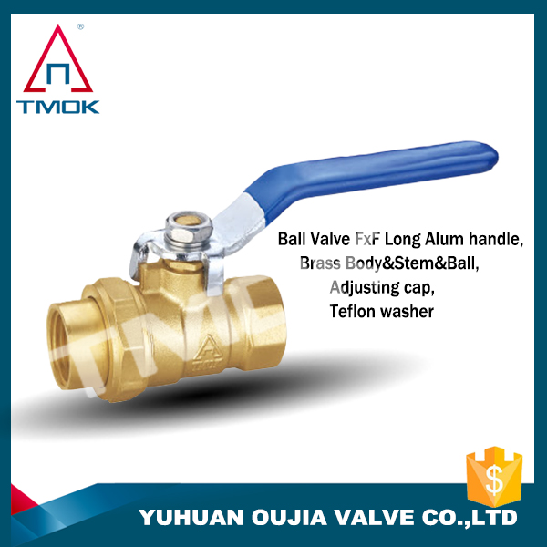 Scope applies to all brass ball valve in the pipeline and working fine looks beautiful swan brass ball valve tap