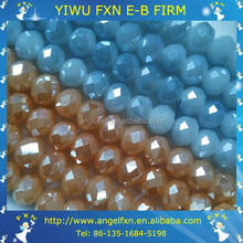 yiwu loose wholesale crystal beads in bangalore