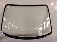2015 newest toyota corolla windshield